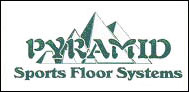 Pyramid Sports Floor Systems